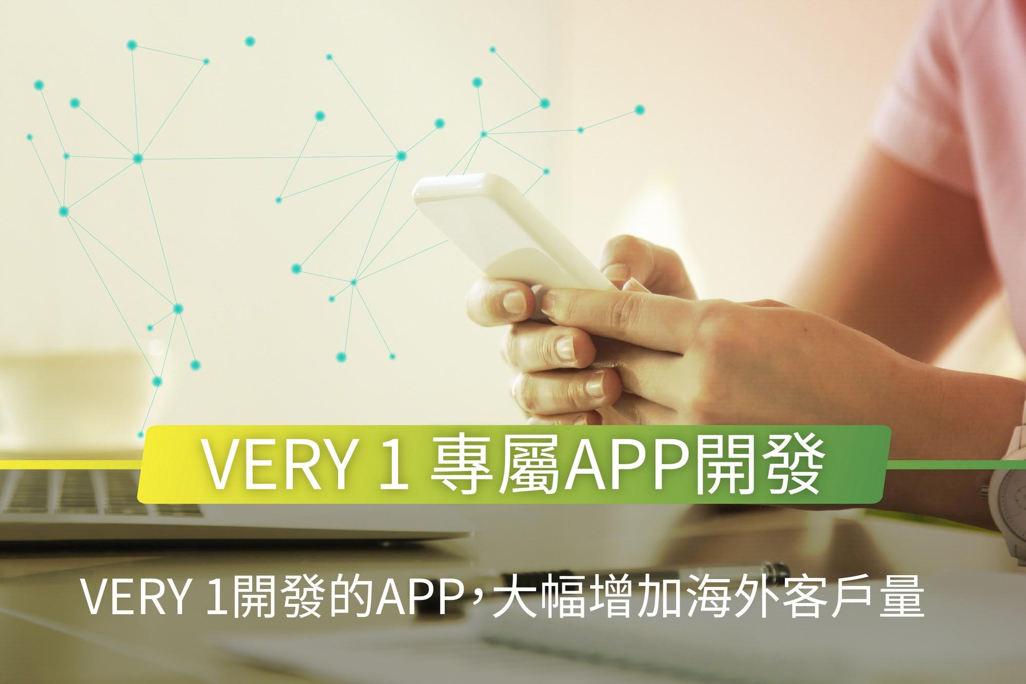 APP開發,APP管理,APP上架,客制化APP,APP訂單預約系統
