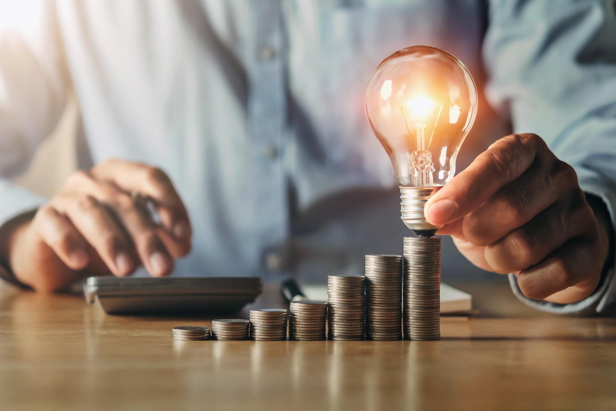 財務管理,會計系統,薪資分配,賬務管理,會計管理
