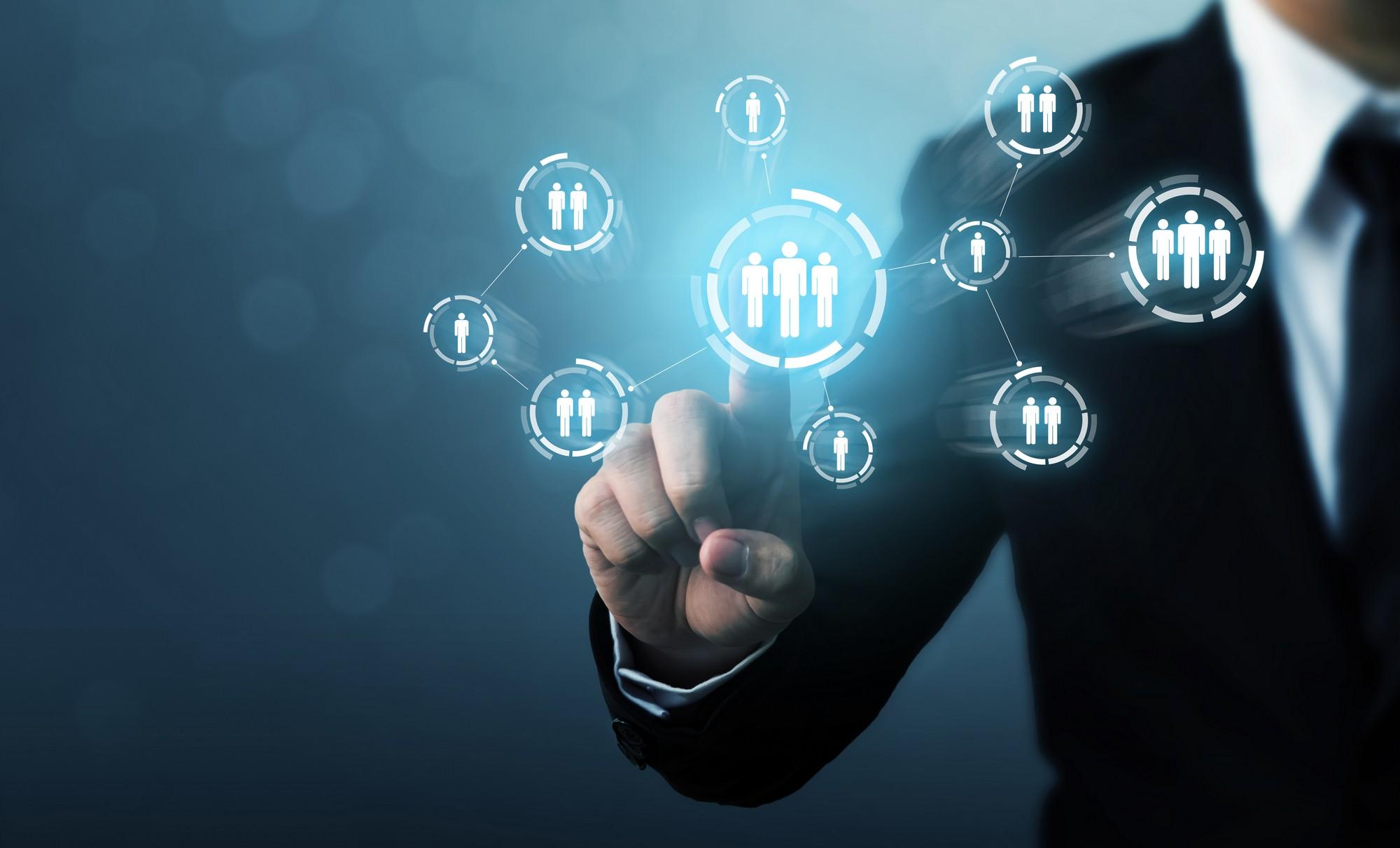 人力管理,人力資源系統,人力分配,人事管理,人力成本控管
