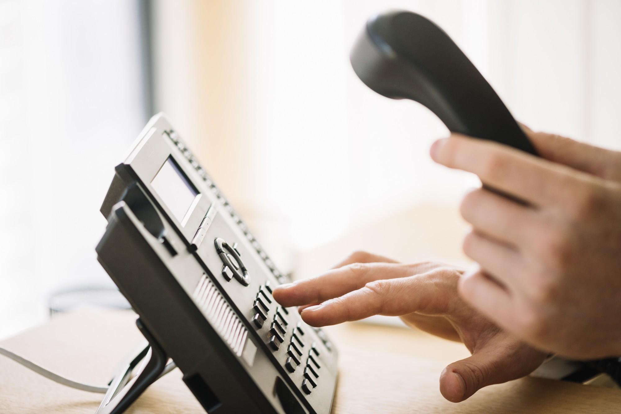 預約系統,預約管理,報名系統,邀約訂單,線上預約,表單管理