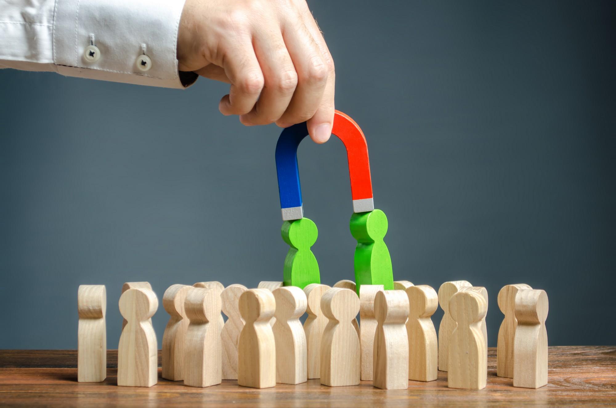 人事管理,兼職管理,技術人員管理,員工資訊,職務分類,派遣系統