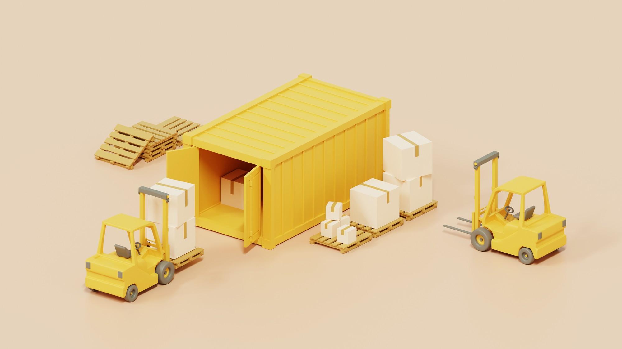 庫存管理,倉庫管理,庫存系統,商品資訊,商品上架,盤點系統